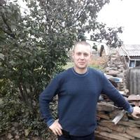 Димарик, 35 лет, Лев, Ростов-на-Дону