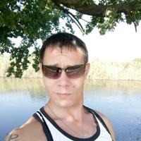 Алексей, 31 год, Телец, Новочеркасск