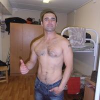 Алексей, 43 года, Весы, Самара