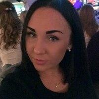 Оля, 30 лет, Дева, Санкт-Петербург