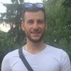 ика, 28, г.Киев