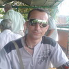 Lo, 36, г.Лисичанск