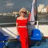 АЛИНА, 54, г.Краснознаменск