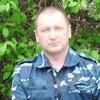 oleg, 50, Severouralsk