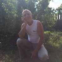 Ринат, 55 лет, Стрелец, Артемовский