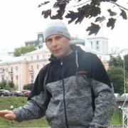 Сергей 44 Рязань