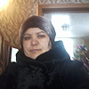 nadia, 39, Borzya