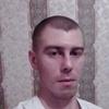 Oleg, 23, Biysk