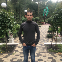 Руслан, 25 лет, Скорпион, Новосибирск