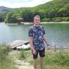 Денис, 25, г.Зеленоград
