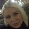 Svetlana, 35, г.Королев