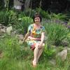 Елена, 58, Дніпро́