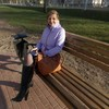 Наталья, 54, г.Городок