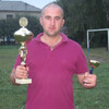Міша, 42, г.Теребовля