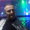 Volodymyr, 29, г.Кременец