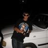Александр, 26, г.Кулунда