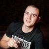 Вася, 24, г.Краснодар