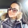 Lisa, 33, г.Рига