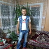 Михаил, 35, г.Новогрудок