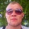 Игорь, 32, г.Белогорск