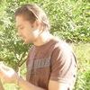 Никита, 20, г.Ильичевск