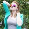 Алина, 21, г.Ромны