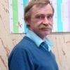 михаил, 53, г.Екатеринбург