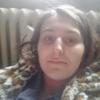 Марія, 20, г.Ровно