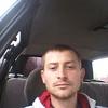 Александр, 29, г.Каневская