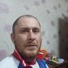 Асик, 32, г.Кисловодск