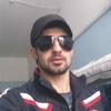 Миша Багдасарян, 24, г.Ереван