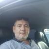 Бахтияр, 52, г.Санкт-Петербург