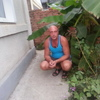 николай, 35, г.Прохладный