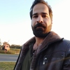 soran, 36, г.Березино