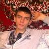 Евгений, 23, г.Изобильный