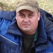 Андрей 38 Шатура
