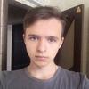 Илья, 18, г.Калуга