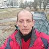 Александр Горбач, 49, г.Минск