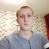 Кирилл, 30, г.Воркута