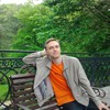 Алекс, 30, г.Азов