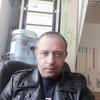 Андрей, 30, г.Пятигорск