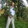 Ігор, 56, г.Нововолынск