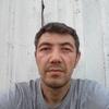Руслан, 36, г.Менделеевск