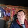 ТЕМА, 26, Лисичанськ
