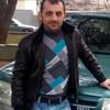 👑 Г е н р и х 👑, 40, г.Тбилиси
