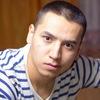 Dani, 27, г.Алматы (Алма-Ата)