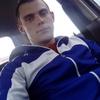 Евгений, 25, г.Астрахань