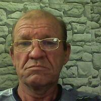 Николай, 54 года, Близнецы, Бийск