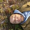 Гавриил, 30, г.Иваново