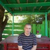 Михаил, 40, г.Петушки